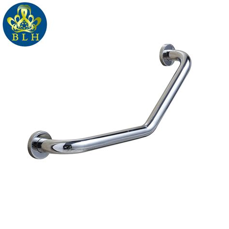 bathroom handle bar online get cheap safety grab bars for bathroom aliexpress