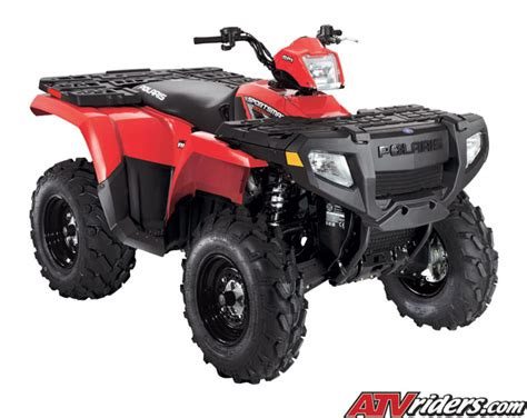2013 polaris sportsman 800 efi forum html autos weblog