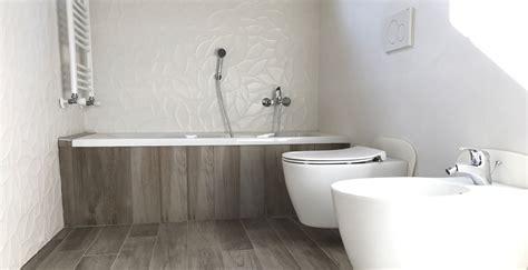 pavimento bagno consigli pavimento bagno consigli idee creative di interni e mobili