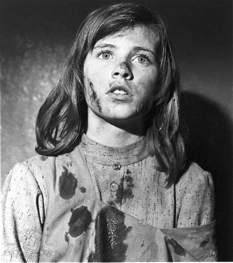The Miracle Worker 1962 Pin Patty Duke In Miraklet 1962 On