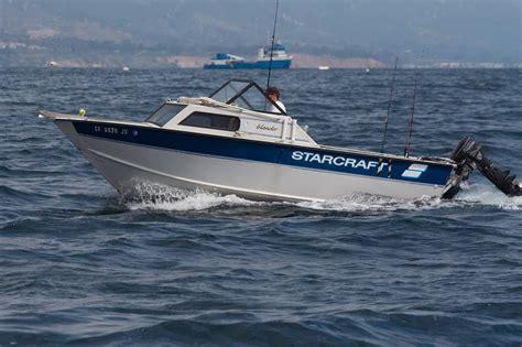 speed boat license file starcraft speedboat 5004 jpg wikimedia commons