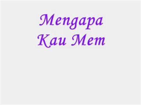 free download mp3 cangehgar puisi hitut free downloads music bbm tentang putus cinta mp3 barumusic