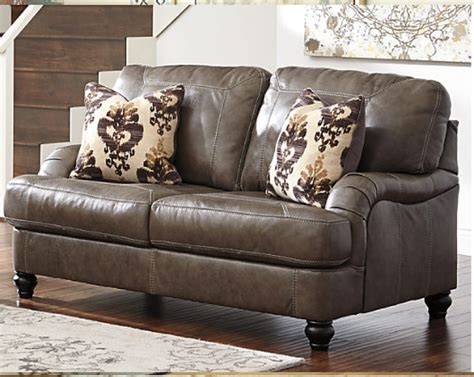 Sofa Mart Killeen Craftmaster Two Cushion Sofa 4550