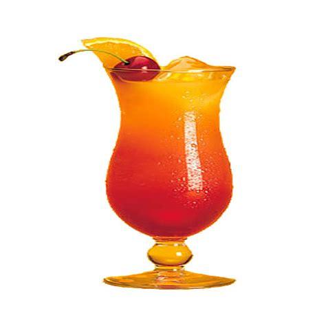 Hawaiian Cocktail Premium Liquid Local fruit cocktail flavour eliquid vg premium liquid uk nucig