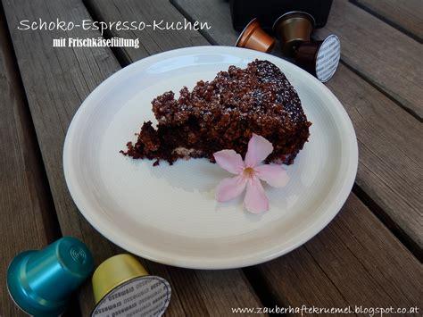 kuchen schwangerschaft welcher kuchen schwangerschaft beliebte rezepte f 252 r