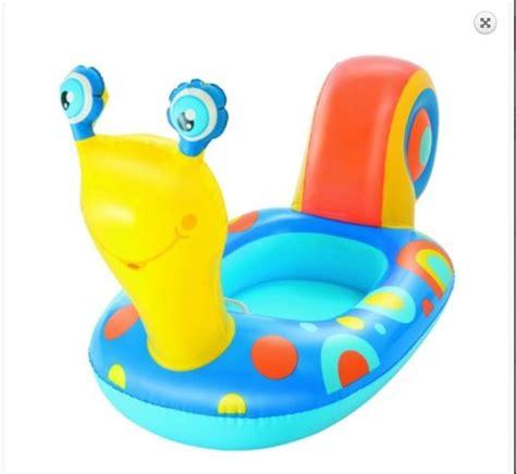 luchtbed kind 3 jaar bol opblaasbare kinder zwemband 3 tot 6 jaar