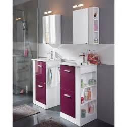robinetterie salle de bain castorama catalogue castorama