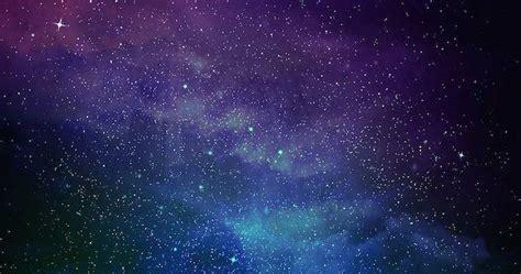 imagenes el universo im 225 genes de universo im 225 genes