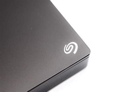 Seagate Backup Plus 4 Tb Portable Hd seagate backup plus 4tb usb 3 0 portable drive review
