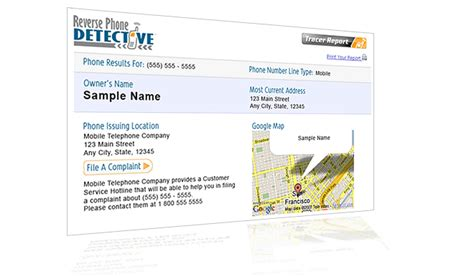 Address Search Canada Address Lookup Canada