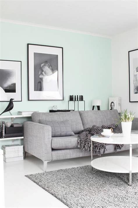 beste farben für badezimmerwände idee schr 228 ge wand