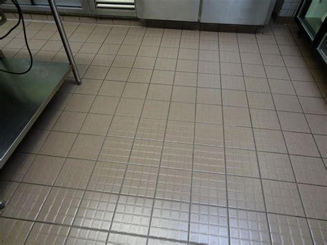 esszimmer mehringdamm 51 kitchen floor sealer 28 images kitchen floor sealer 28