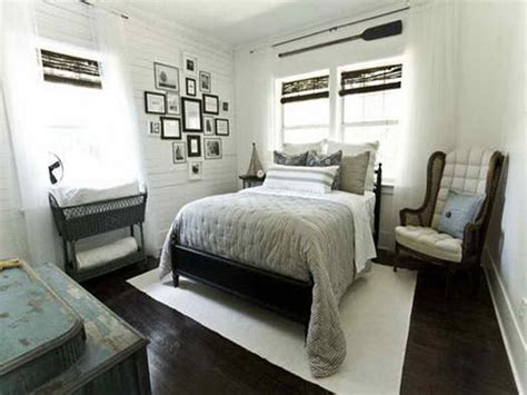 nautical themed bedrooms bedroom nautical bedrooms ideas nautical themed bedrooms
