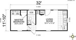 small wide mobile home floor plans single wide trailer house plans manufactured home and