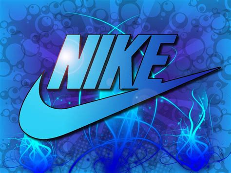 imagenes back it up nike 3d wallpapers wallpaper cave