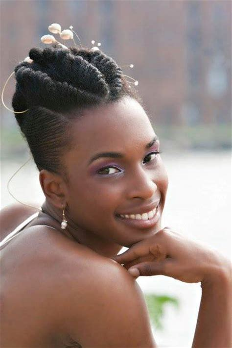 african braids for women over 50 over 50 ways to wear your cornrows braids see the