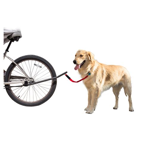 bike leash sunlite bicycle road mountain bike leash ebay
