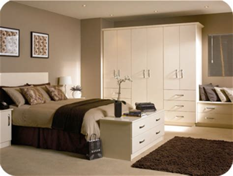 bedroom designs brown and cream bedrooms signature homes ltd