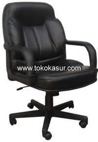 Harga Furniture Matrix kursi kantor office chair meja kerja kursi putar