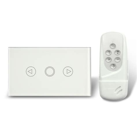 us smart house remote home automation kit dimmer
