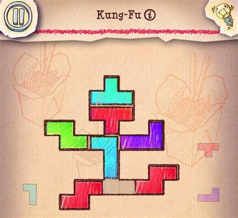 how to do pi on doodle fit 2 puzzelspel doodle fit 2 is apple s gratis app de week