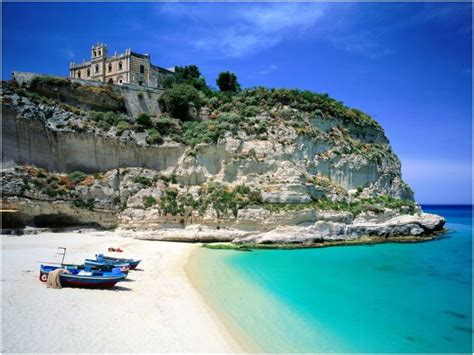 in calabria tropea living the in calabria travelista73