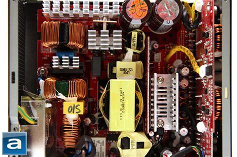 nippon lite capacitor nippon lite capacitor 28 images 1jz ecu capacitor replacement service 2jz ecu capacitor
