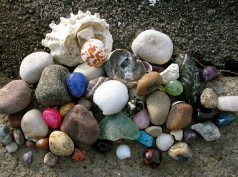 google images you rock rock collection 1 collections pinterest beaches