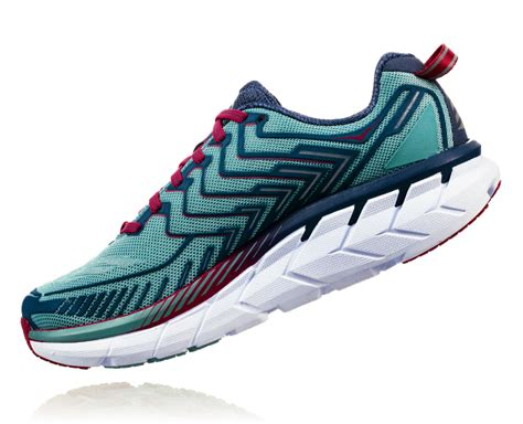 running shoes for it band best running shoes for itb 28 images 9 best running