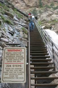 Colorado Springs Stairs by Seven Falls Colorado Springs United States Reviews