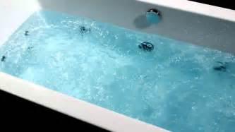 aquaestil plane 14 jet whirlpool bath