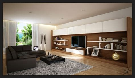 Designer Living Room by Living Room Design Ideas Decozilla