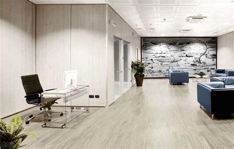 pannelli divisori per ufficio pareti divisorie ufficio