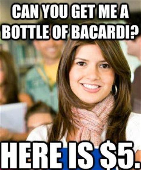 Sheltered College Freshman Meme - the sheltered college freshman meme