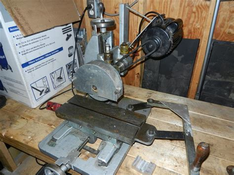 bench surface grinder builders iron foundry bench top surface grinder