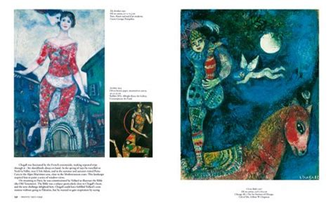 chagall taschen basic art 3822859907 taschen books publisher of books on art architecture design and photography