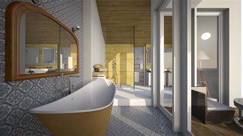 virtual bathroom designer virtual bathrooms virtual bathroom designer free home decorating tips and
