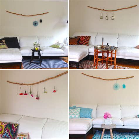 Ideen Für Fotos An Der Wand 4724 by Wie Sieht Pfirsichfarbe Auf Einer Wand Aus