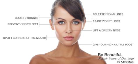 7 Wrinkle Areas And How To Treat Them by Derma Med Spa Best Skin Care Clinic In Chennai