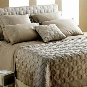 attractive dessus de lit design 10 couvre lit style