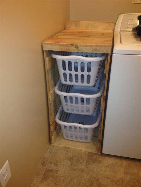 laundry room baskets laundry basket holder laundry room