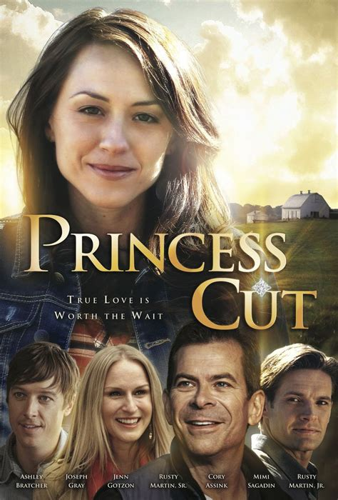 film love notes princess cut christian movie film paul munger cfdb