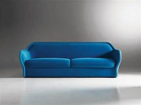Blue Leather Chair And Ottoman Design Ideas What S The Difference Between Sofa And