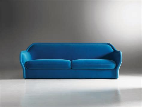 couch design what s the difference between sofa and couch