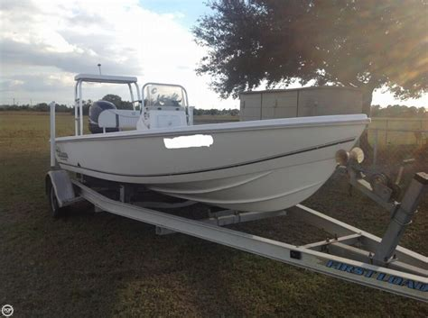 flats boats used used flats sea chaser boats for sale boats
