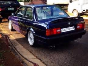 Bmw 325is Bmw 325is Gauteng Mitula Cars
