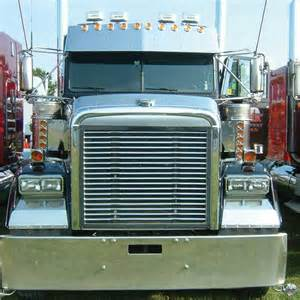 Truck Accessories Chrome Shop Big Rig Chrome Shop Semi Truck Chrome Shop Truck