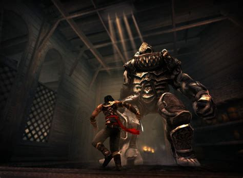 prince of persia warrior within pc game free download prince of persia warrior within download free gog pc