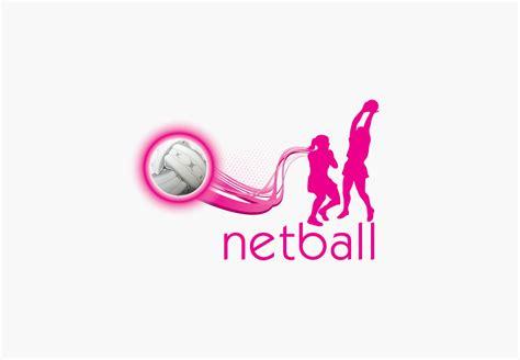sports development logo branding limelight