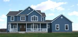 Awnings Installation Siding Company In Millersburg Oh Holmes Siding Contractors
